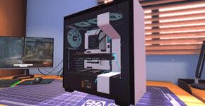 simulyator-sborki-kompyutera