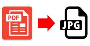kak-konvertirovat-pdf-v-jpg