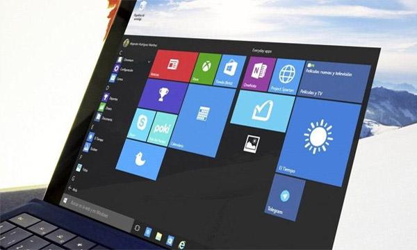 migaet-ekran-posle-obnovleniya-windows-10