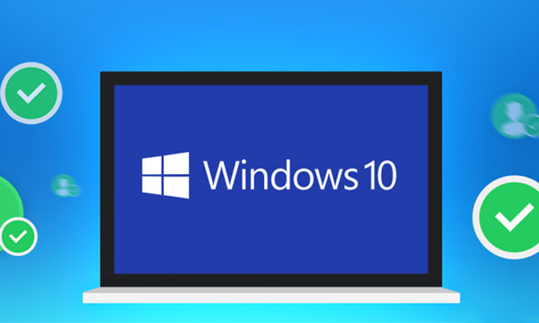 kak-otklyuchit-obnovleniya-v-windows-10