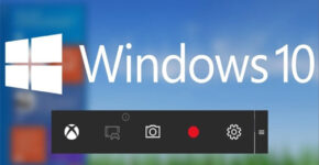 kak-zapisat-video-s-ekrana-kompyutera-v-windows-10