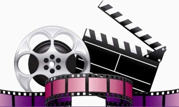 obzor-programm-dlya-montazha-video