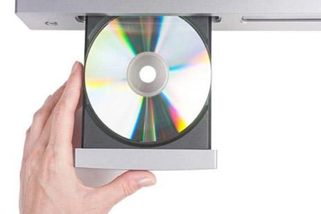 disk-v-razem-dvd