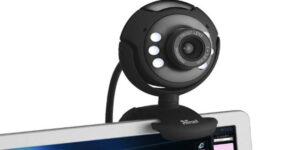 kak-podkliuchit-veb-kameru-k-kompiuteru