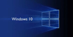kak-ubrat-nadpis-aktivatciia-windows-10