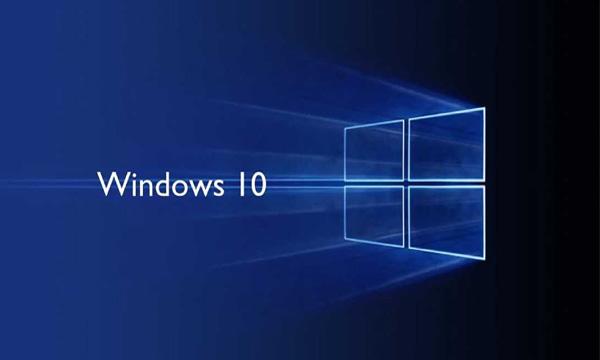 kak-ubrat-nadpis-aktivatciia-windows-10
