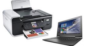 kak-podkljuchit-printer-k-noutbuku-cherez-wifi