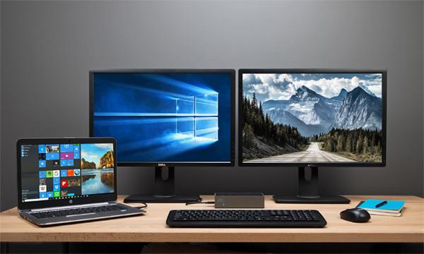 kak-podkljuchit-vtoroj-monitor-k-kompjuteru