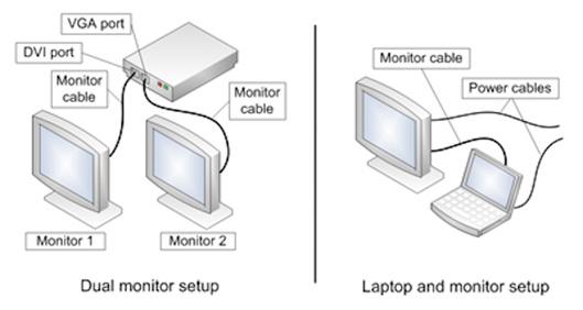 nastrojka-vstroennymi-instrumentami-v-Windows
