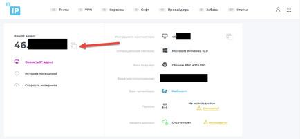 opredelenie-ip-po-sajtu-2ip-ru