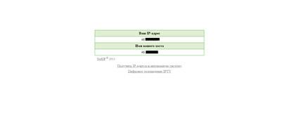opredelenie-ip-po-sajtu-myip-ru