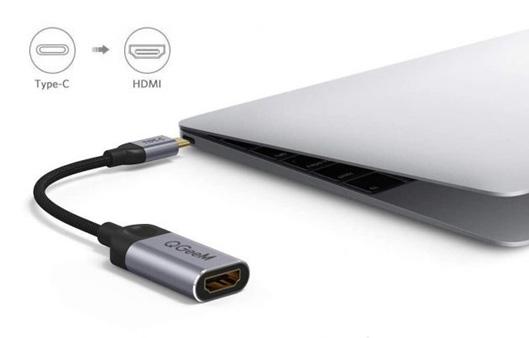 podkljuchenie-monitorov-k-kompjuteru-v-MacOS