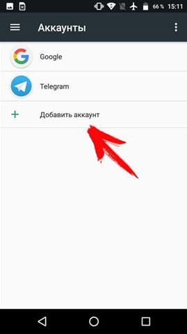 privjazka-uchetnyh-zapisej