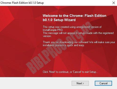 brauzer-Chrome-Flash-Edition