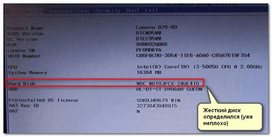 otobrazhenie-HDD-cherez-BIOS